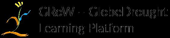 GlobeDrought Learning Platform